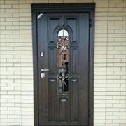 Ремонт балконной двери, Андрей, 33 года