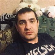 Сборка комода, Шамиль, 36 лет