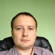 Ремонт автооптики в Самаре, Дмитрий, 38 лет