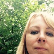 Микроблейдинг губ, Анна, 51 год