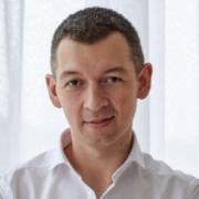 Дмитрий Б., г. Москва