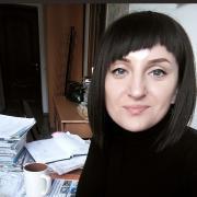 Обучение бармена в Краснодаре, Евгения, 32 года