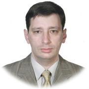 Компьютерная помощь в Хабаровске, Денис, 48 лет