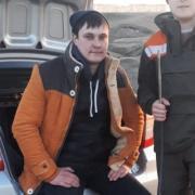 Ежедневная уборка в Уфе, Ильгиз, 27 лет