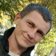 Услуги строителей в Ульяновске, Андрей, 31 год