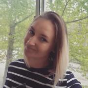 Стоимость услуг автосервиса в Новосибирске, Наталия, 36 лет