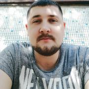 Доставка продуктов из Ленты - Академическая, Владимир, 30 лет