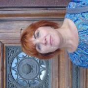 Красота и здоровье в Краснодаре, Наталья, 49 лет