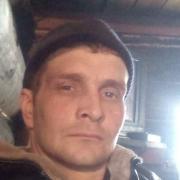 Восстановление данных в Томске, Евгений, 33 года