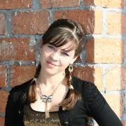 Отделочные работы в Владивостоке, Дарья, 29 лет