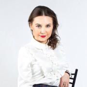 Определение доли собственности, Ольга, 38 лет