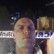 Юристы-экологи в Новосибирске, Вячеслав, 35 лет
