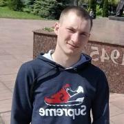 Сборка и ремонт мебели в Барнауле, Андрей, 26 лет