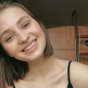 Доставка романтического ужина на дом - Коньково, София, 23 года