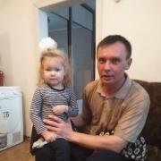 Монтаж водопровода в частном доме в Барнауле, Сергей, 45 лет