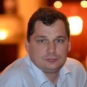 Доставка романтического ужина на дом - Бульвар Дмитрия Донского, Сергей, 48 лет