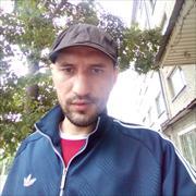 Образование и репетиторы в Томске, Михаил, 31 год