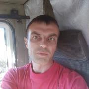 Услуги строителей в Хабаровске, Олег, 44 года