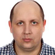 Ремонт стиральных машин ATLANT, Евгений, 36 лет