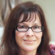 Бизнес-адвокаты в Уфе, Елена, 48 лет