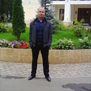 Теплоизоляция скатной кровли, Михаил, 40 лет