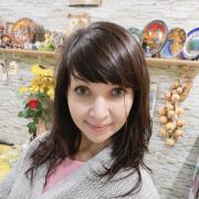 Пенсионные юристы в Астрахани, Альмира, 42 года