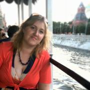Ремонт замков, Анастасия, 45 лет