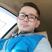 Услуги плиточника в Хабаровске, Андрей, 29 лет