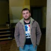 Подготовка строительной площадки, Михаил, 38 лет