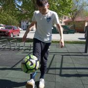 Личный тренер в Тюмени, Роман, 20 лет