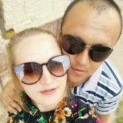 Услуги электриков в Перми, Евгений, 31 год