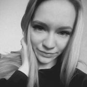 Юристы по вопросам ЖКХ в Томске, Надежда, 20 лет