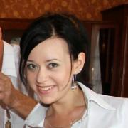 Обучение бармена в Саратове, Кристина, 34 года