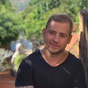 Создание интернет магазина на Joomla, Станислав, 29 лет