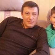 Установка сифона, Роман, 38 лет