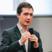 Алексей Городишенин, г. Москва