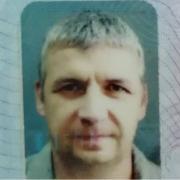 Автоэлектрик в Краснодаре, Виталий, 38 лет