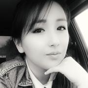 Стоимость занятий с логопедом в Астрахани, Сабина, 26 лет