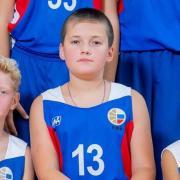 Услуги тюнинг-ателье в Волгограде, Никита, 21 год