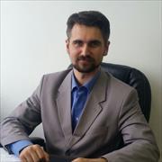Снятие с регистрационного учёта, Игорь, 35 лет