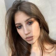 Визажисты в Челябинске, Анна, 21 год