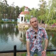 Сборка электрощита в Челябинске, Александр, 38 лет