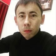 Ремонт стартеров в Астрахани, Камиль, 36 лет