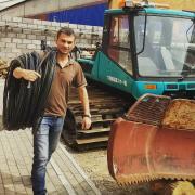 Подключение варочной панели в Хабаровске, Степан, 32 года