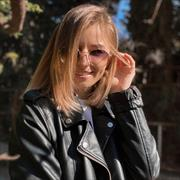 Ретушь фото, Антонина, 28 лет