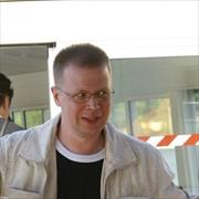 Доставка еды - Силикатная, Александр, 48 лет