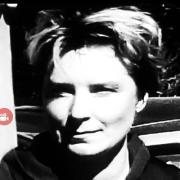 Массаж в Челябинске, Галина, 53 года