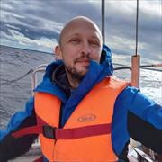 Проточка тормозных дисков без снятия, Илья, 35 лет
