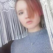 Уборка после ремонта в Барнауле, Екатерина, 22 года