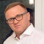 Психологи, Виталий, 39 лет